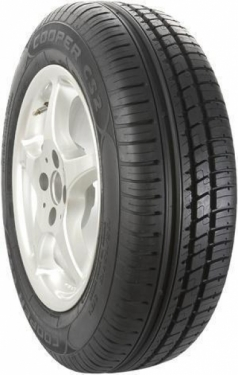 Anvelopa Cooper CS2 175/65R15 84H