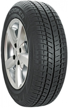 Anvelopa Cooper Weather Master SA2 225/55R16 99H