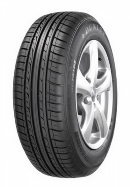 Anvelopa Dunlop SP Fast Response 185/65R14 86H