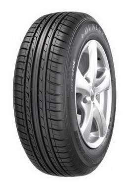 Anvelopa Dunlop SP Fast Response 195/45R16 84V