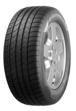 Anvelopa Dunlop SP Quattro Maxx 235/50R18 97V