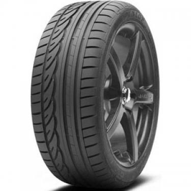 Anvelopa Dunlop SP Sport 01 * RFT 195/55R16 87H