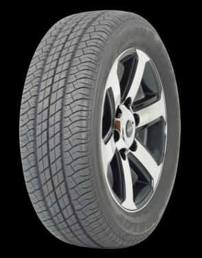 Anvelopa Dunlop SP Sport 200E 175/80R14 88H