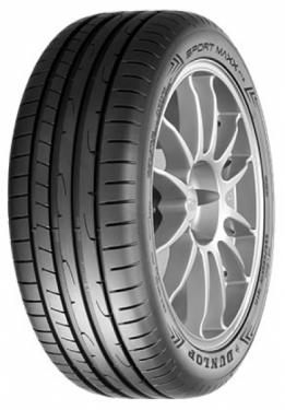 Anvelopa Dunlop Sport Maxx RT2 215/45R17 91Y