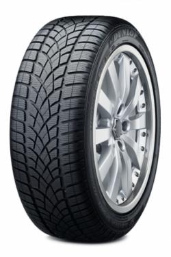 Anvelopa Dunlop SP Winter Sport 3D AO 235/60R18 107H