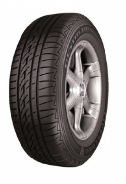 Anvelopa Firestone Destination HP 255/60R17 106H
