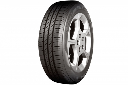 Anvelopa Firestone Multihawk 2 185/65R15 88T