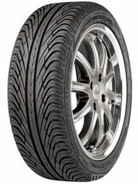 Anvelopa General Altimax HP 185/55R14 80H