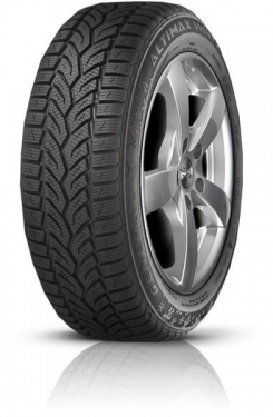 Anvelopa General Altimax Winter Plus 205/60R16 96H