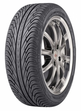 Anvelopa General Altimax UHP 215/55R16 93W