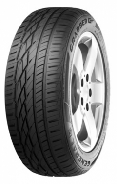 Anvelopa General Grabber GT 205/70R15 96H