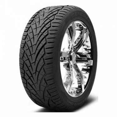 Anvelopa General Grabber UHP 225/55R17 97V