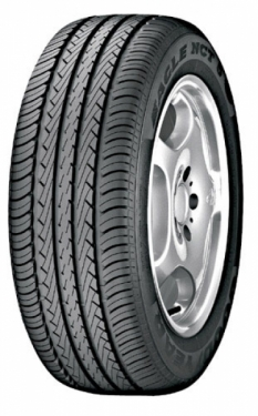 Anvelopa Goodyear NCT 5 175/65R15 88H