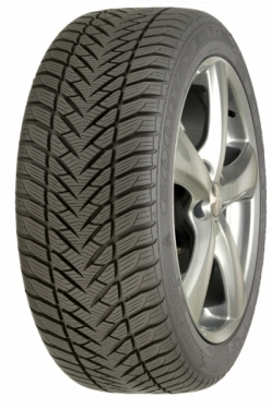 Anvelopa Goodyear Eagle Ultra Grip GW3 * RFT 225/50R16 92H