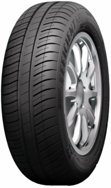 Anvelopa Goodyear Efficient Grip Compact 195/65R15 91T