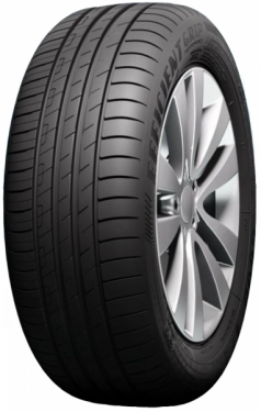 Anvelopa Goodyear Efficient Grip Performance 195/60R15 88V