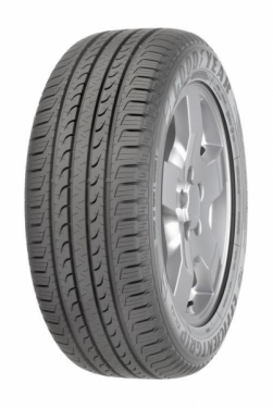 Anvelopa Goodyear EfficientGrip Suv 255/55R18 109V