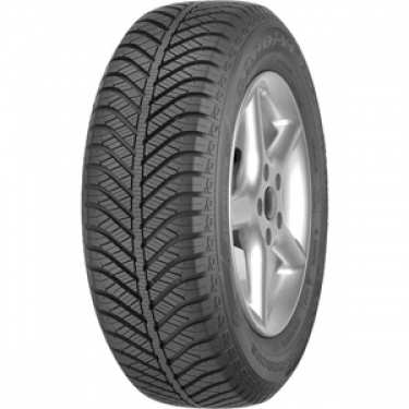 Anvelopa Goodyear Vector 4 Seasons 155/65R14 75T