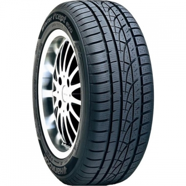 Anvelopa Hankook Winter I* Cept Evo W310 225/50R17 98H