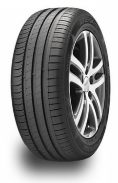 Anvelopa Hankook Kinergy Eco K425 205/55R16 91V