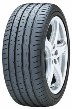 Anvelopa Hankook S1 Evo K107 HRS 225/45R17 91W