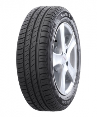 Anvelopa Matador MP16 Stella 2 195/65R14 89H