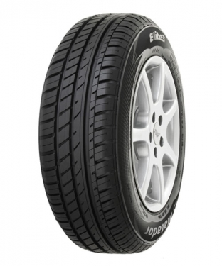 Anvelopa Matador MP44 Elite 3 205/55R16 91W