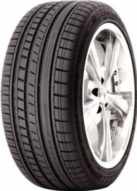 Anvelopa Matador MP46 Hectora 2 235/45R17 97Y