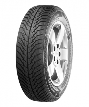 Anvelopa Matador MP54 Sibir Snow 185/60R14 82T
