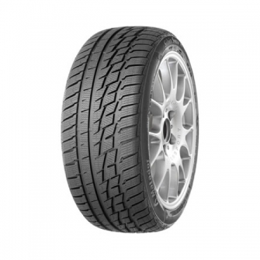 Anvelopa Matador MP92 Sibir Snow 205/55R16 91T