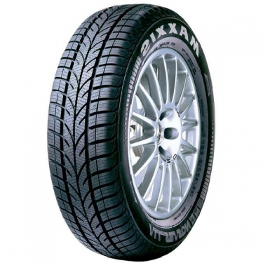 Anvelopa Maxxis MA-AS 155/70R13 75T