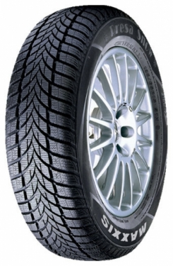 Anvelopa Maxxis MA-PW 155/60R15 74T