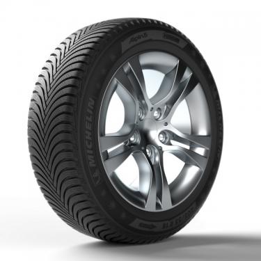Anvelopa Michelin Alpin 5 205/50R16 87H