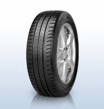 Anvelopa Michelin Energy Saver+ 195/65R15 91V