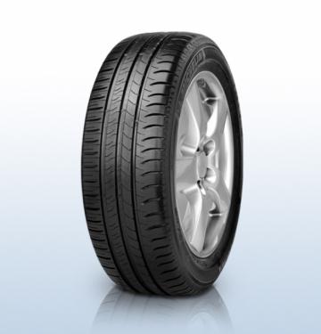 Anvelopa Michelin Energy Saver+ 205/55R16 91V