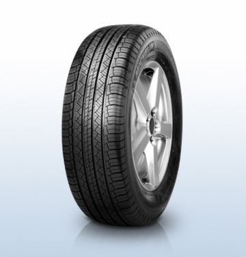 Anvelopa Michelin Latitude Tour HP 225/65R17 102T