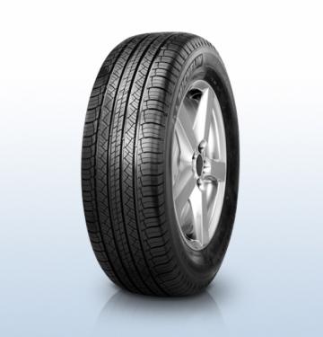 Anvelopa Michelin Latitude Tour HP 235/65R17 108V