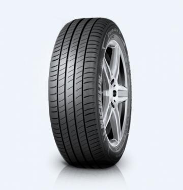 Anvelopa Michelin Primacy 3 215/55R16 93W