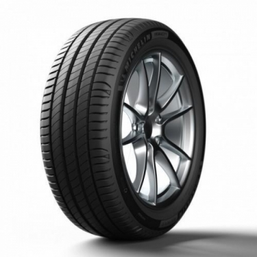 Anvelopa MICHELIN PRIMACY 4 XL 215/55R16 97W