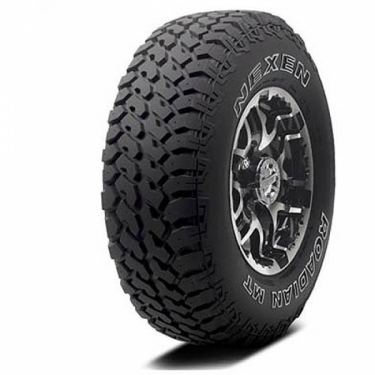 Anvelopa Nexen Roadian MT 235/85R16 120/116Q