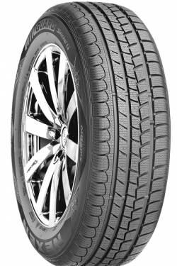 Anvelopa Nexen Winguard Snow G WH1 225/70R16 103H