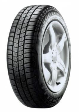 Anvelopa Pirelli P2500 Four Seasons 175/65R14 82T
