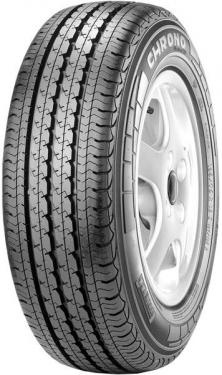 Anvelopa Pirelli Chrono 2 195/80R14C 106/104R