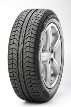Anvelopa Pirelli Cinturato All Season 215/55R16 97V