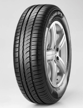 Anvelopa Pirelli Cinturato P1 Verde 195/55R16 87T