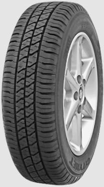 Anvelopa Pirelli Citinet L6 165/70R14C 89/87R