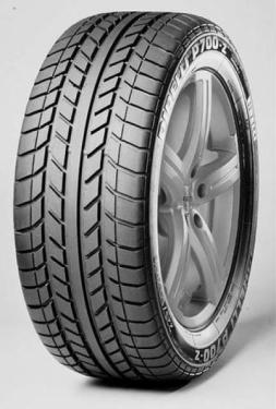 Anvelopa Pirelli P700-Z 165/55R13 70H