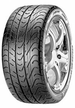 Anvelopa Pirelli Pzero Corsa Direz. 235/35R19 91Y