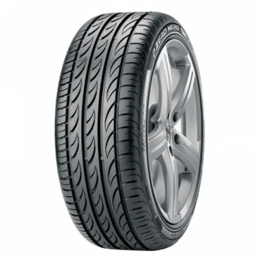 Anvelopa Pirelli Pzero Nero GT 245/40R18 97Y