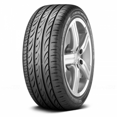 Anvelopa Pirelli Pzero Nero GT 195/45R16 84V